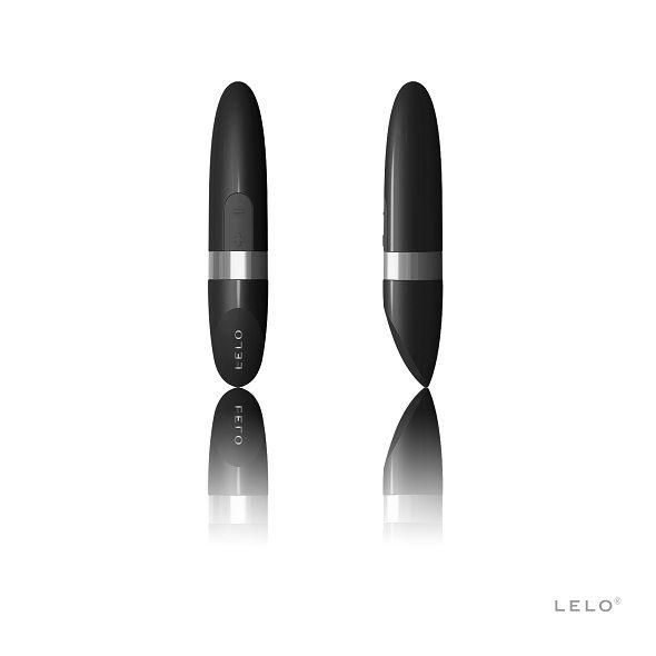LELO Mia 2 vibrator