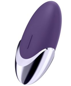 Satisfyer Layons Purple Pleasure